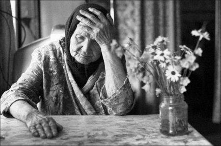 В Первоуральске у пенсионерки мошенники похитили 140000 рублей