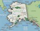 Петиция о присоединении Аляски к России была снята с сайта Белого дома