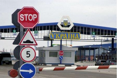 Администрация ГО Первоуральск координирует усилия всех ведомств для приема украинских беженцев
