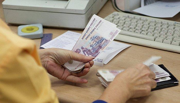 Правила выхода на пенсию в казахстане