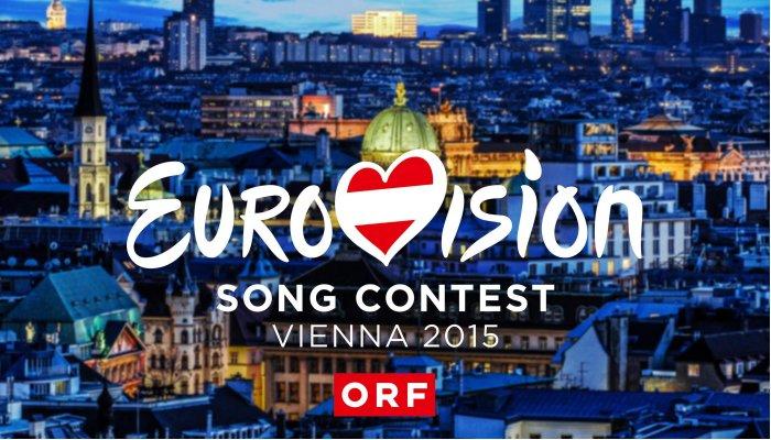 евровидение 2015 латвия песня слушать