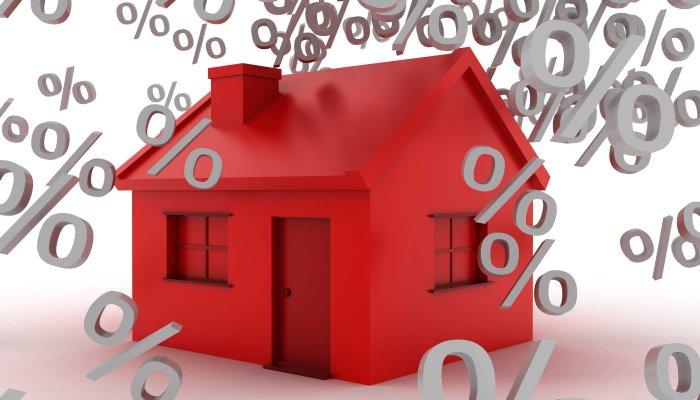 вот, компенсация процентов по ипотеке работодателем человеческого