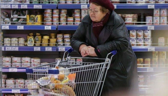 Ночной сторож пенсионер москва от прямых работодателей