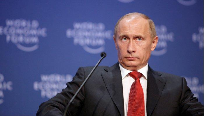Обама допустил вероятность, что на борту российского лайнера была бомба