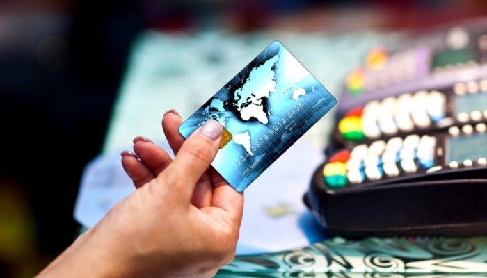 Картинки по запросу карта мира и банковская карта