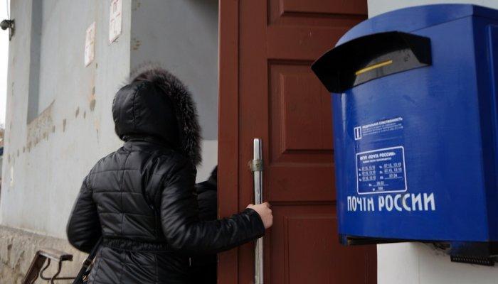 Внуково выдал практически весь багаж русских туристов, отдыхавших вЕгипте
