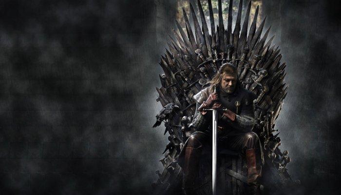 Размещен список самых известных телесериалов года
