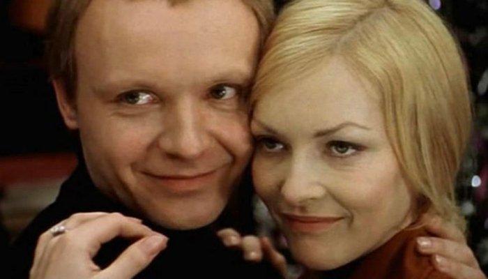 Завтра фильму Рязанова «Ирония судьбы» исполнится 40 лет