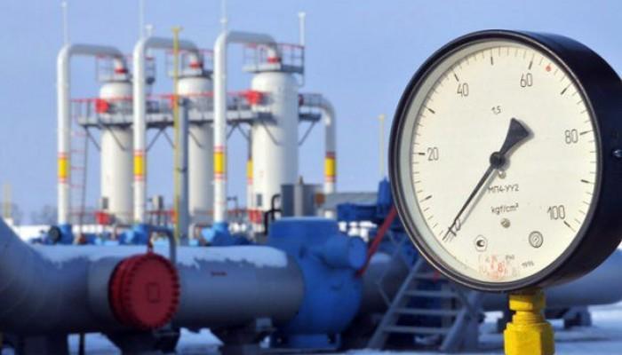 Газовая вражда Украины иРФ: у В. Путина сделали новое громкое объявление
