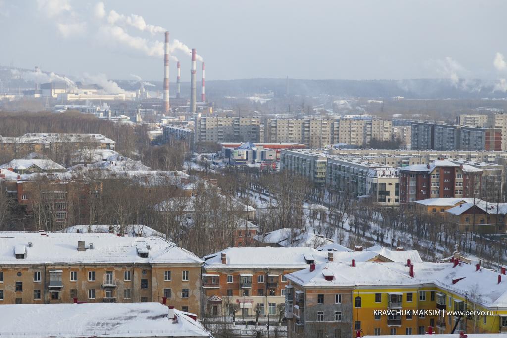 Депутаты провели заседание комитета по градообразующей политике