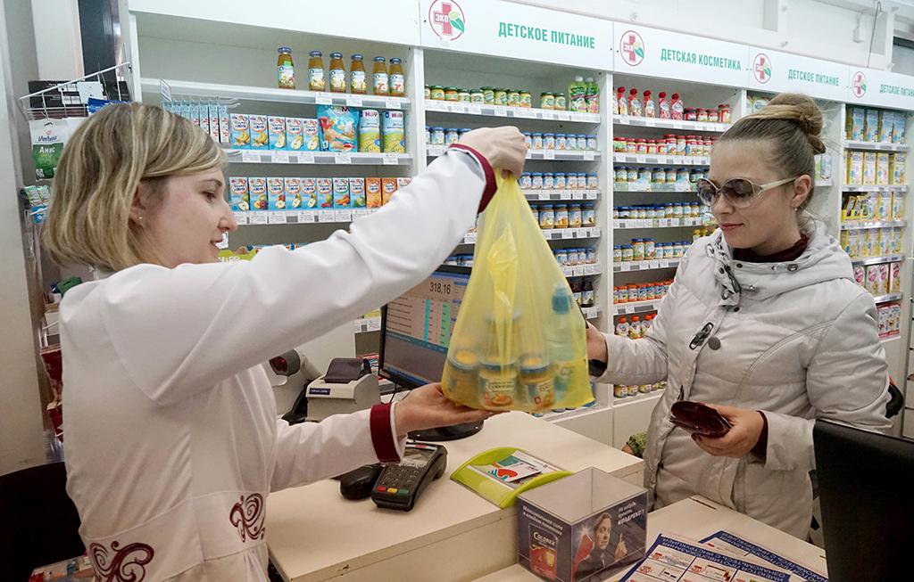 Екатеринбург поставил рекорд по числу заболевших гриппом за последние 10 лет Паникующие горожане «сломали» телефоны скорой