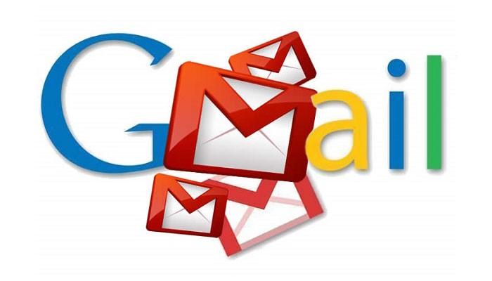 Google Docs можно управлять голосом