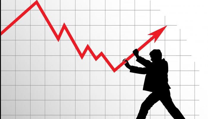Экономика выйдет из рецессии при $45 за баррель 2017 году — прогноз Минэкономразвития
