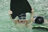 Юные пловцы Первоуральска завоевали 85 золотых медалей