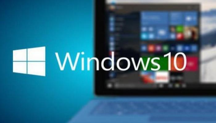 Windows 10 будет действовать сОС Linux Ubuntu