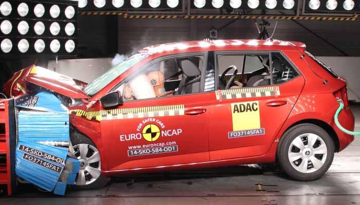 Дорогие автобренды могут уйти с российского рынка из-за внедрения системы ЭРА-ГЛОНАСС