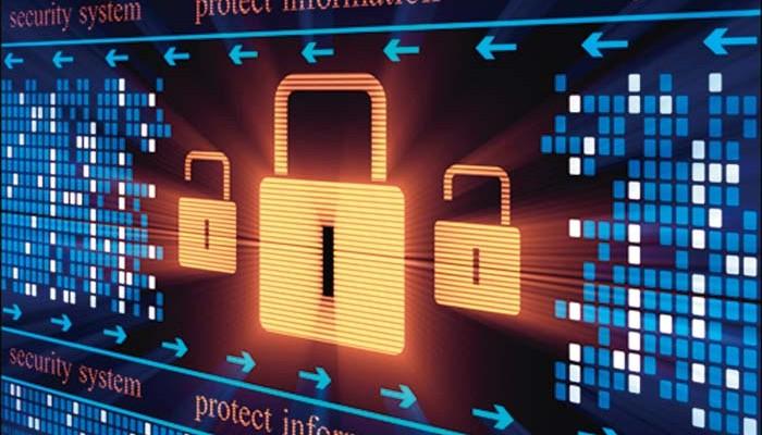 Российские власти решили взять под контроль шифрованный интернет-трафик