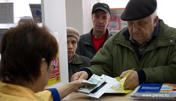 Казахстан перерасчет пенсий работающим пенсионерам