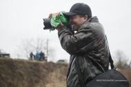 Off road: Уральская грязь 2016