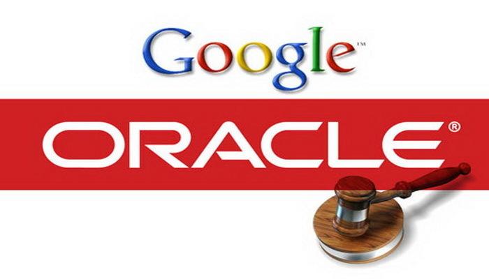 Google �������� Oracle � ��������� ����� �� $9 ����