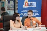 Первоуральск – город, открытый для бизнеса