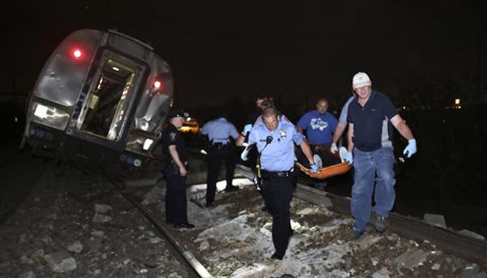 Բելգիայում ուղևորատար գնացքը բեռնատարին է բախվել. կան զոհեր