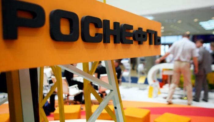 Пресс-секретарь главы российского государства Дмитрий Песков: уКремля нет предпочтений поинвесторам ввопросе приватизации «Роснефти»