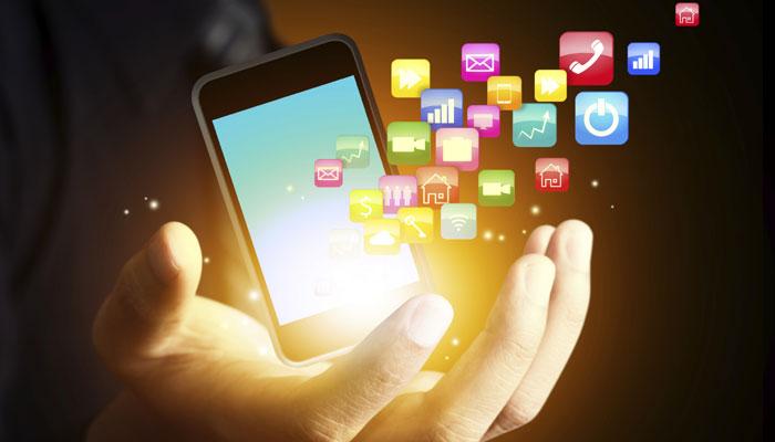Мобильный интернет обошел стороной любого 20-го жителя России
