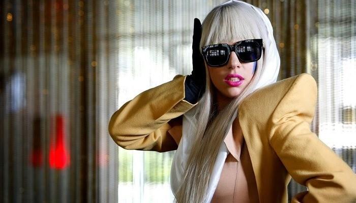 Леди Гага сыграет главную роль вкиномюзикле Брэдли Купера