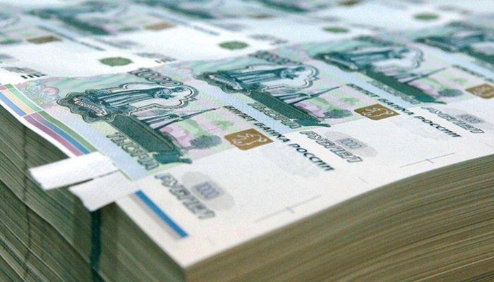 Акции «Башнефти» упали на15% из-за переноса сроков приватизации