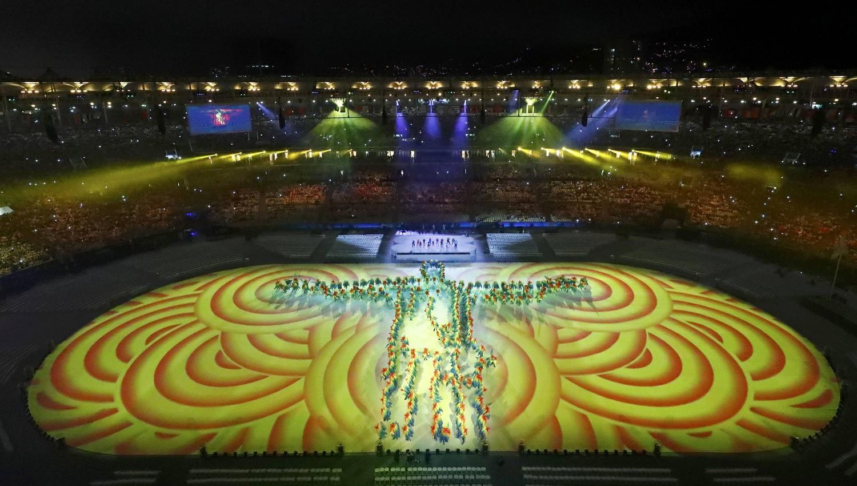 Медведев поздравил русских гандболисток спобедой наОлимпиаде