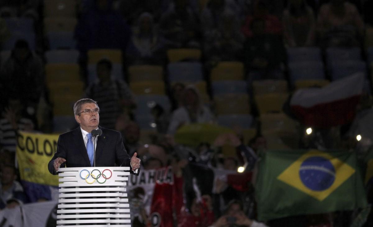 Пятнадцатый день Олимпиады принес нашей сборной сразу 4 золота