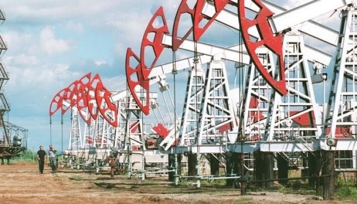 Руководство готовит предложения поприватизации «Башнефти» и«Роснефти»
