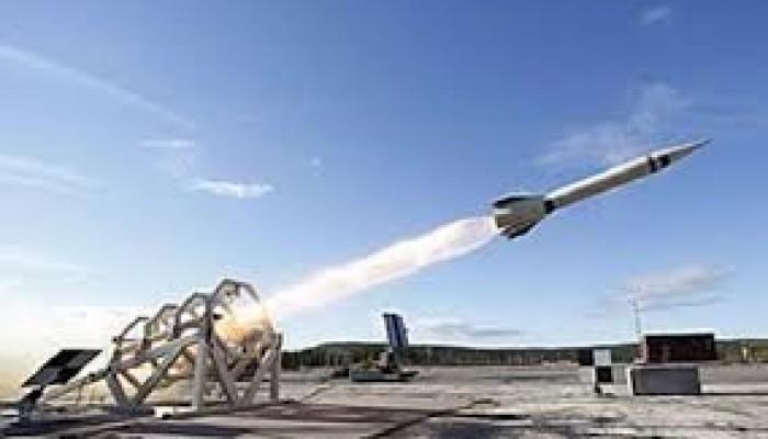 Вначале 2020-х Россия может стать обладателем гиперзвукового оружия