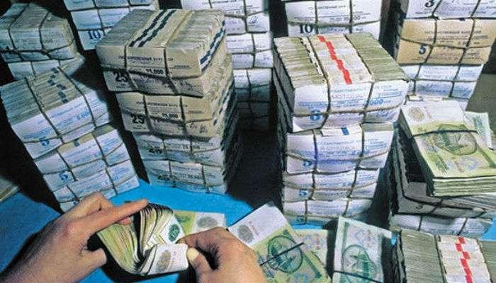 Белорусские банки остановили валютные переводы вгосударство Украину через платежные системыРФ