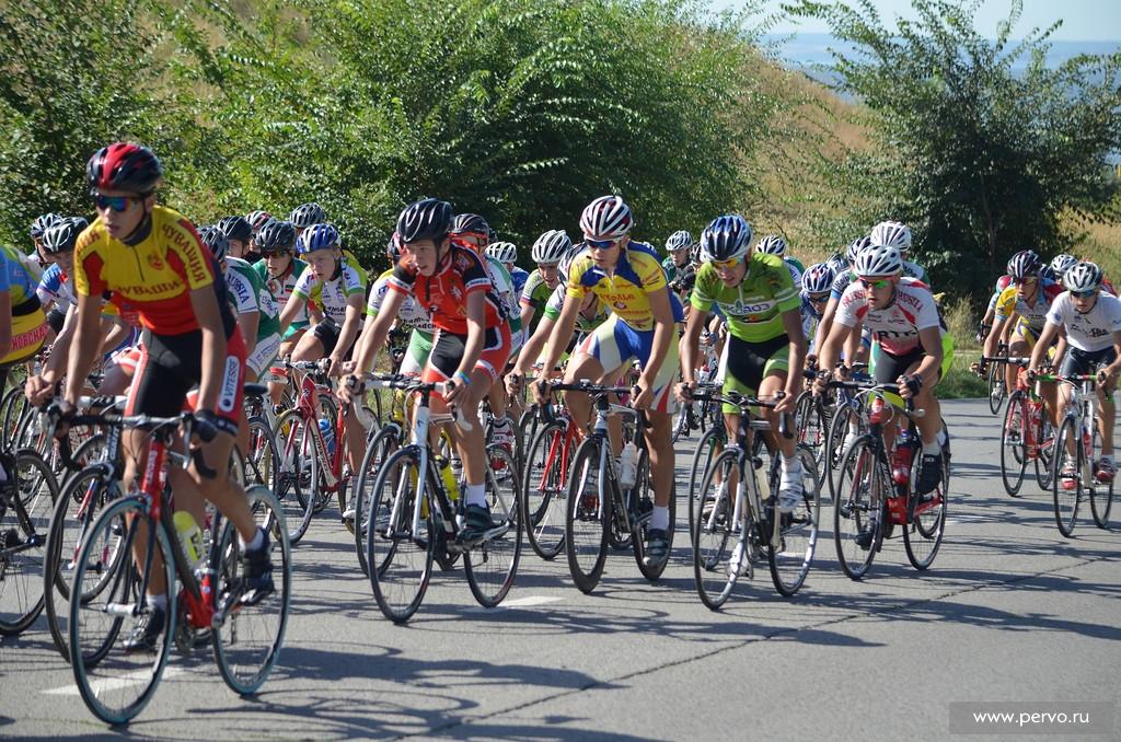 Фонд поддержки спорта вновь оказал поддержку велосекции и легкоатлету из Первоуральска