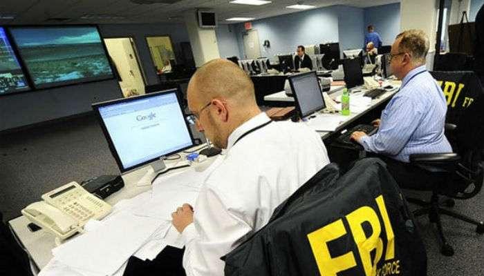 ФБР ненашло связей Трампа сКремлем,