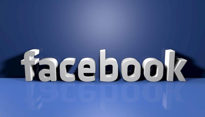 Фейсбук откажется демонстрировать рекламу порасовому признаку