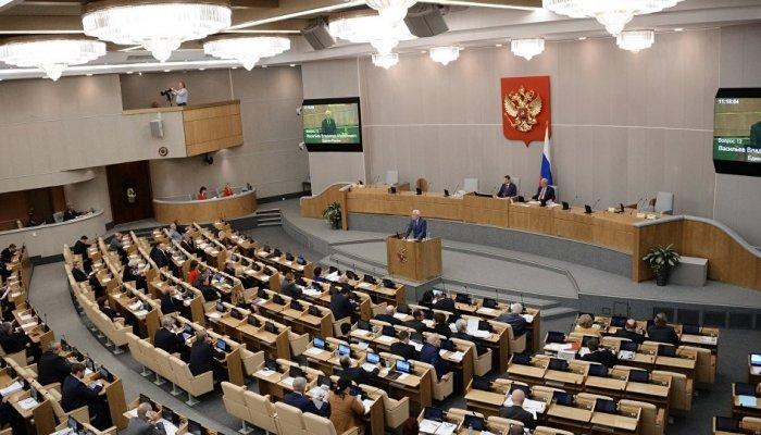 Силуанов: Расходы бюджета сокращены небудут