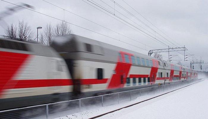 Руководитель Роспотребнадзора едет вЕкатеринбург из-за ВИЧ