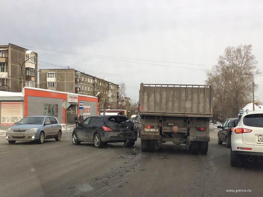ЭнергосбыТ Плюс ОАО в Первоуральске  Космонавтов
