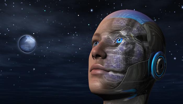 Ученые создали искусственный интеллект, исполняющий песни по фото