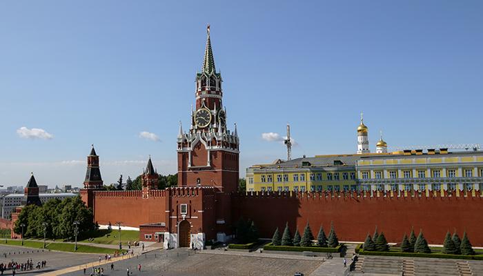 Жириновский предложил вернуть юлианский календарь