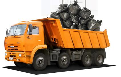 Картинки по запросу вывоз мусора