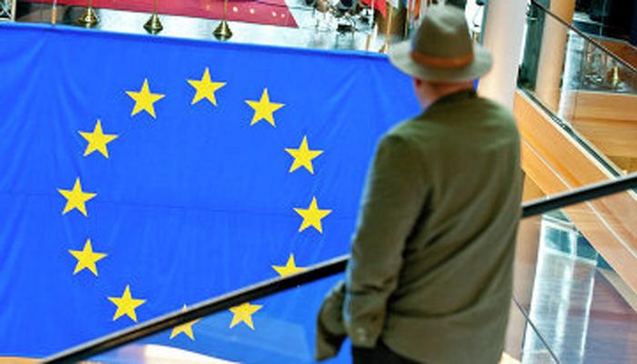 Премьер Бельгии рассказал Пенсу о невозможности «дробления» Европы
