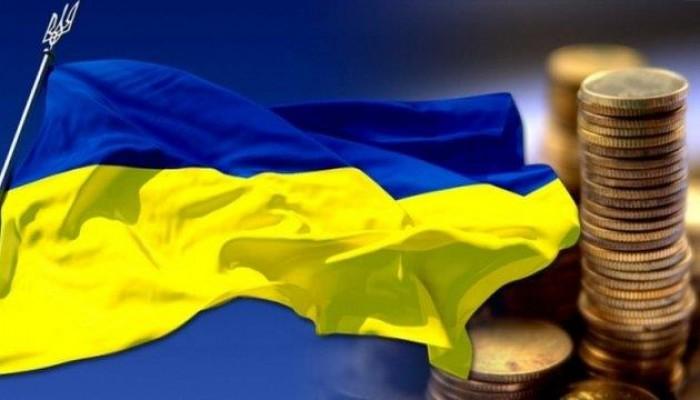 МВФ обнародовал текст меморандума по Украине
