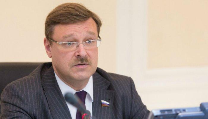 Россия подготовит «болезненную» для США реакцию на санкции