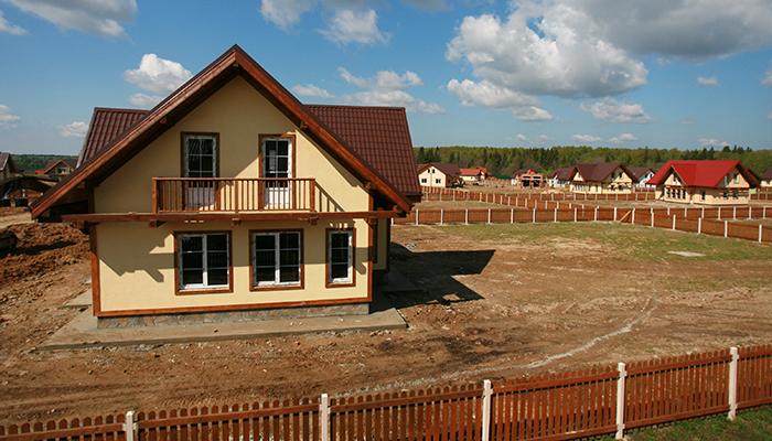 ВОрловской области 5 тыс. земельных участков могут исключить изкадастра