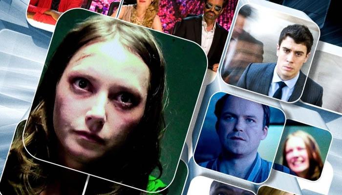 21 октября на экраны выйдет 4-ый сезон сериала «Черное зеркало»