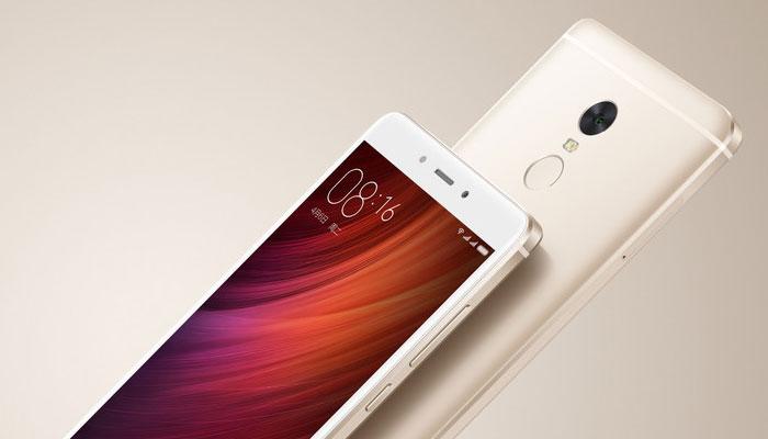 Aliexpress запускает официальную продажу смартфонов Xiaomi в России